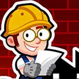 Игра Factory Inc
