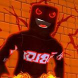 Игра Роблокс Гость 666