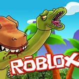 Игра Роблокс Симулятор Динозавра