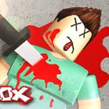 Игра Роблокс Убийца