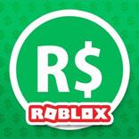Игра Робуксы Роблокс