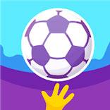 Игра Cool Goal