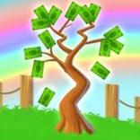 Игра Денежное Дерево