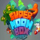 Игра MoonBox