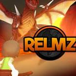 Игра Relmz io