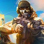 Игра Call of Duty Mobile Зомби Режим