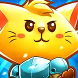 Игра Cat Quest 2