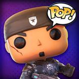 Игра Gears POP