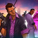 Игра ГТА Полиция Майами
