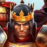Игра Марш Империй: Война Царей