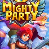Игра Mighty Party (Майти Пати)