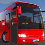Игра Bus Simulator Ultimate