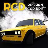 Игра Дрифт на Русских Машинах