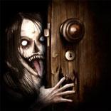 Игра Двери ужасов (100 дверей ужаса)