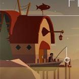Игра Рыбалка и Жизнь (Fishing Life)