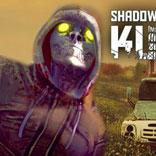 Игра Shadow of Kurgansk