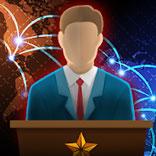 Игра Симулятор Президента