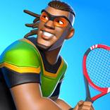 Игра Tennis Clash