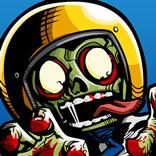 Игра Zombie Age 3