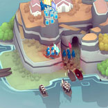 Игра Bad North