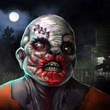 Игра Horror Show