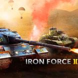 Игра Iron Force 2