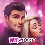 Игра My Story Интерактивные Истории