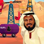 Игра Нефтяной Магнат