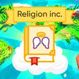Игра Religion inc