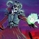 Игра Undead Horde