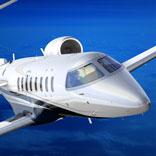 Игра Aerofly FS 2020