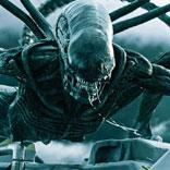 Игра Alien Blackout