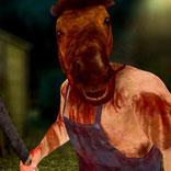 Игра Head Horse