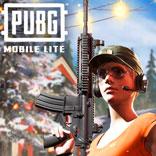 Игра PUBG Mobile Lite