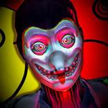 Игра Smiling-X Corp