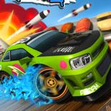 Игра Table Top Racing