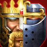 Игра Clash of Kings