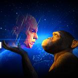 Игра Эволюция Никогда не Заканчивается