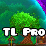 Игра TL Pro