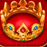 Игра Третий Мир Война Королей