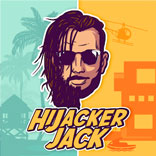 Игра Hijacker Jack