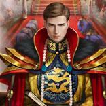 Игра Император и Наложницы