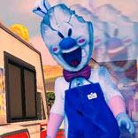 Игра Мороженщик 4