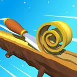 Игра Spiral Roll