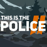 Игра This Is the Police 2