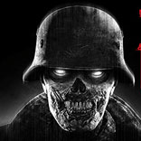 Игра Зомби Армия Трилогия