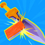 Игра Sharpen Blade