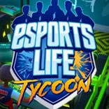 Игра Esports Life Tycoon