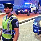 Игра Police Simulator