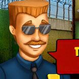 Игра Симулятор Тюрьмы